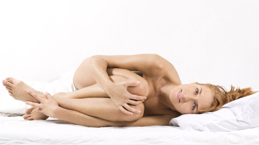 Frauen wollen nach dem Orgasmus kuscheln