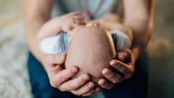 Geburtsvorbereitungskurse für Männer