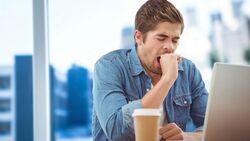 Gegen Müdigkeit hilft Kaffee nur kurzfristig