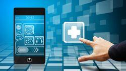 Gesundheit-Apps: Mobile Halbgötter