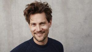 Haare färben für Männer: So fällt's nicht auf