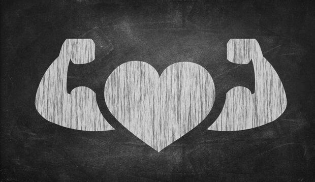 Hat der Botenstoff eine positive Wirkung auf Ihr Herz?