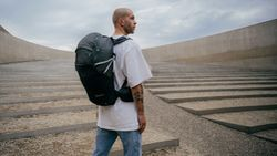 Heimplanet Transit Line Backpack