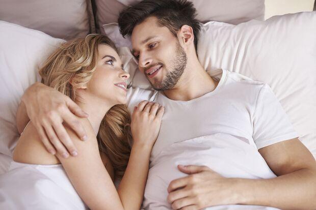 Hinter der Frage nach der Anzahl der Sexpartner steckt oft mehr