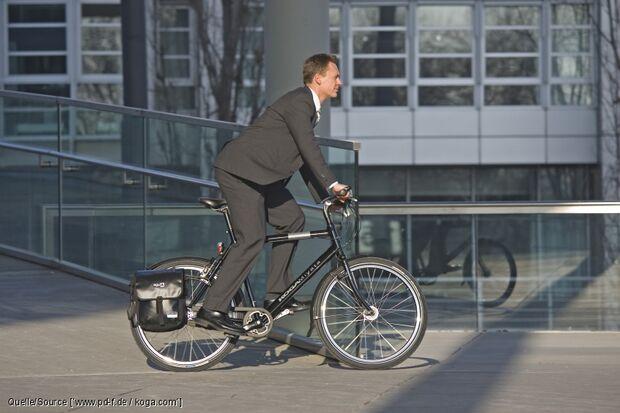 Hochwertige Räder könnem zu lukrativen Preisen angeschafft werden