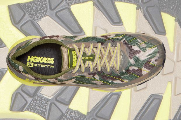 Hoka-One-One-Xterra-SneakerTrends