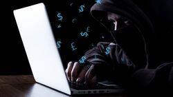 Im Internet tummeln sich zahlreiche Betrugsmaschen