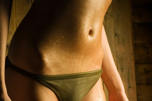 Intimrasur und Schamhaar-Styling: der blanke Wahnsinn