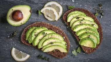 Ist die Avocado gesund? Das ist die Wahrheit!