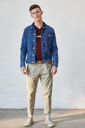 low priced a7b8f 66907 Männer-Outfits, denen keine Frau widerstehen kann - MEN'S HEALTH