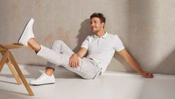 Jack-and-Jones-Fashion-Basics.jpg