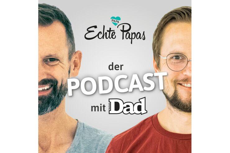 Podcast-Echte-Papas-Ben-Daniel-J-hnk-ist-zu-Gast-in-der-neusten-Folge