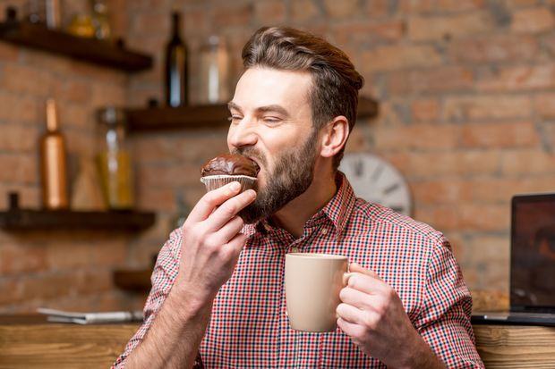 Kakao muss nicht immer süß und ungesund sein