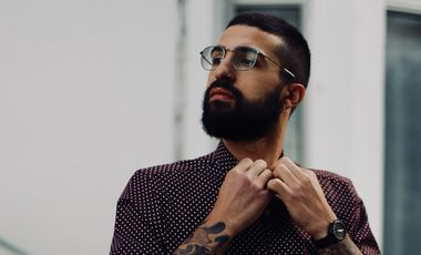 Kann man den Bartwuchs beschleunigen?