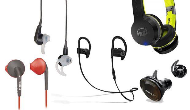 Kaufberatung Kopfhörer