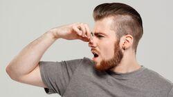 Körpergerüche können Krankheiten verraten