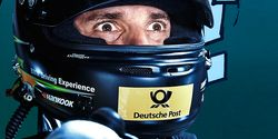 Körperspannungs-Training mit Timo Glock