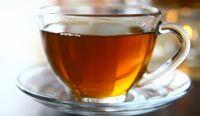 Konzentrationssteigernder Effekt bei Tee