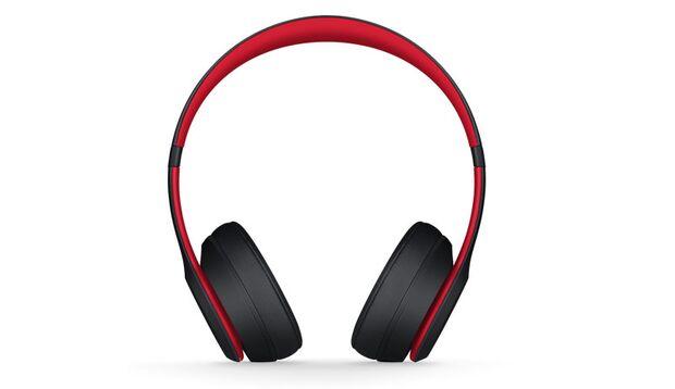 Kopfhörer Beats