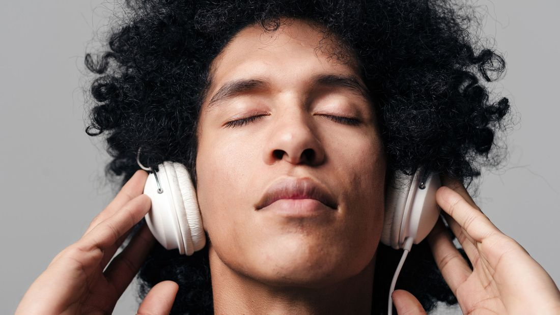Kopfhörer müssen nicht teuer sein!