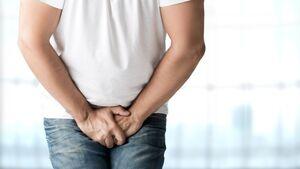 Krampfadern im Genitalbereich sind häufig angeboren. Ernsthafte Ursachen wie Tumore sind aber nicht ausgeschlossen.