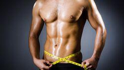 LOGI ist keine Diät, sondern eine Lebenseinstellung, um langfristig schlank zu bleiben