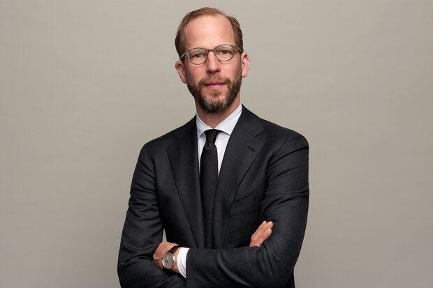 Lars-Braun-CEO-BRAUN-Hamburg.jpg