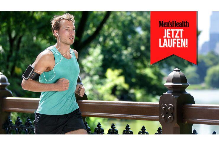Trainingsplan-zum-Laufen-Mit-diesem-Plan-l-ufst-du-30-Minuten-am-St-ck