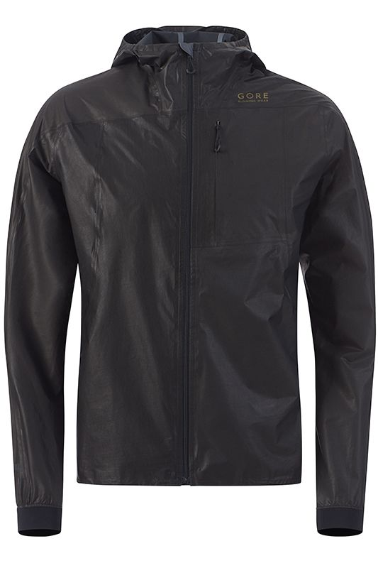 Laufjacke: One Gore-Tex Active Run Jacke von Gore Running Wear