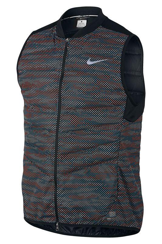 Laufweste: Aeroloft Flash von Nike