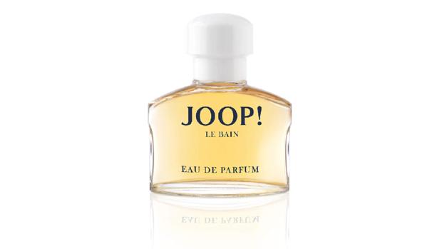 Le Bain Parfum von Joop