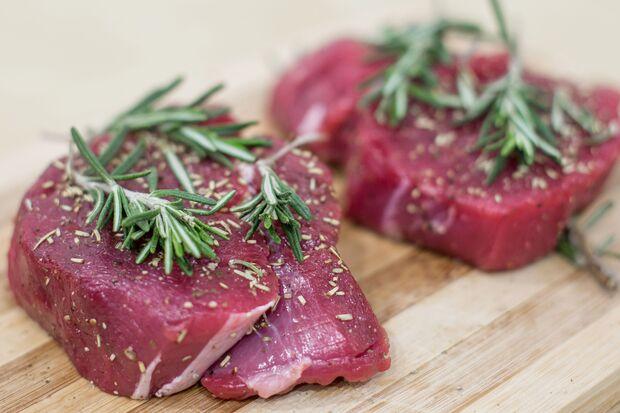 Lieber Rinderfilet am Stück oder Medaillons grillen?