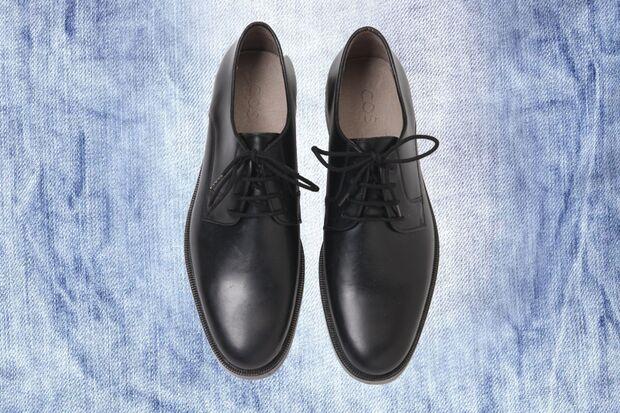 Loafers von Sebago