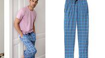 Loungewear SS21 / Calida
