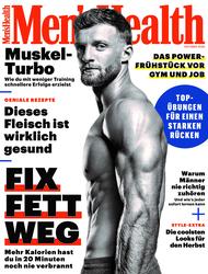MH Cover Oktober 2020
