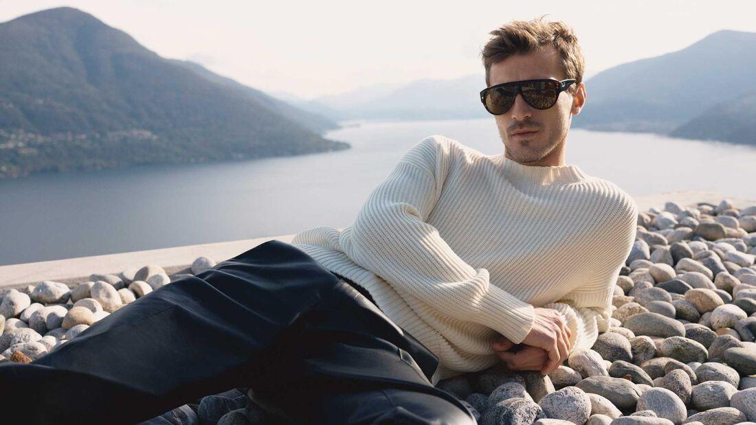 MYKITA Sunglasses.jpg
