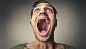 Machen Sie einen unserer Tests, ob Sie Mundgeruch haben