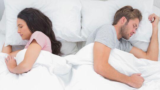 Männer, die über längere Zeit keinen Orgasmus haben, risikieren ihre Gesundheit