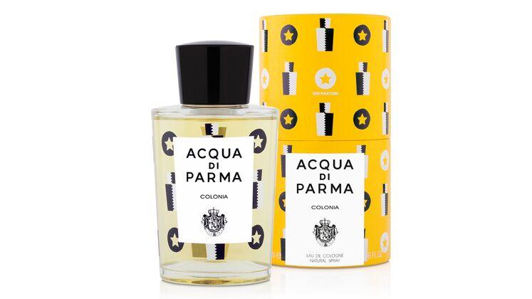 beste herren parfums