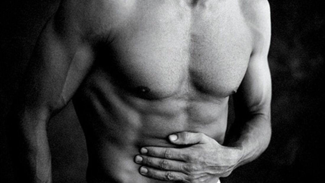Magenspiegelung beste Untersuchungsmethode