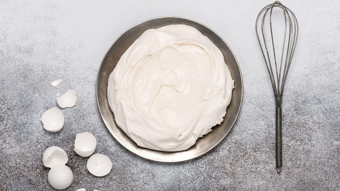 Magerquark, Eiklar und Zitrone – die Wunderwaffe gegen überschüssiges Fett?