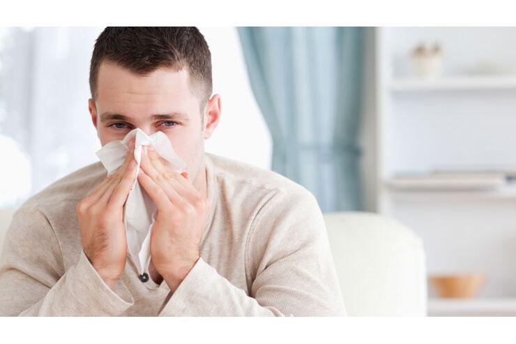 Pollenallergie-oder-Corona-Habe-ich-Heuschnupfen-oder-Covid-19-So-unterscheidest-du-s