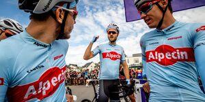 Max Immer: So schaffe ich die L'Étape du Tour de France