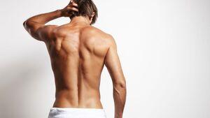 Mehr Druck beim Ejakulieren kann man trainieren