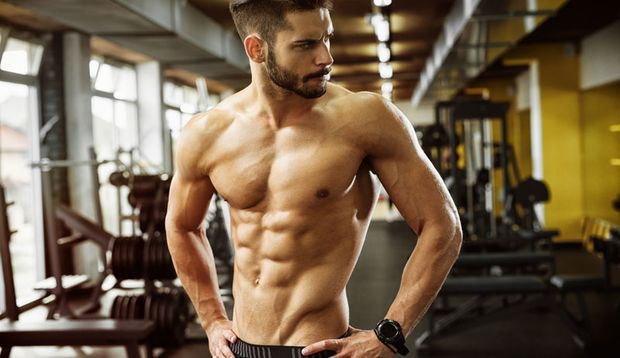 Mineralstoffe und Spurenelemente sind für Sportler wichtig