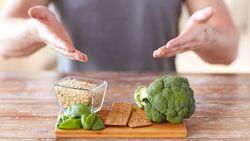 Mineralstoffe und Spurenelemente stecken in vielen Lebensmitteln