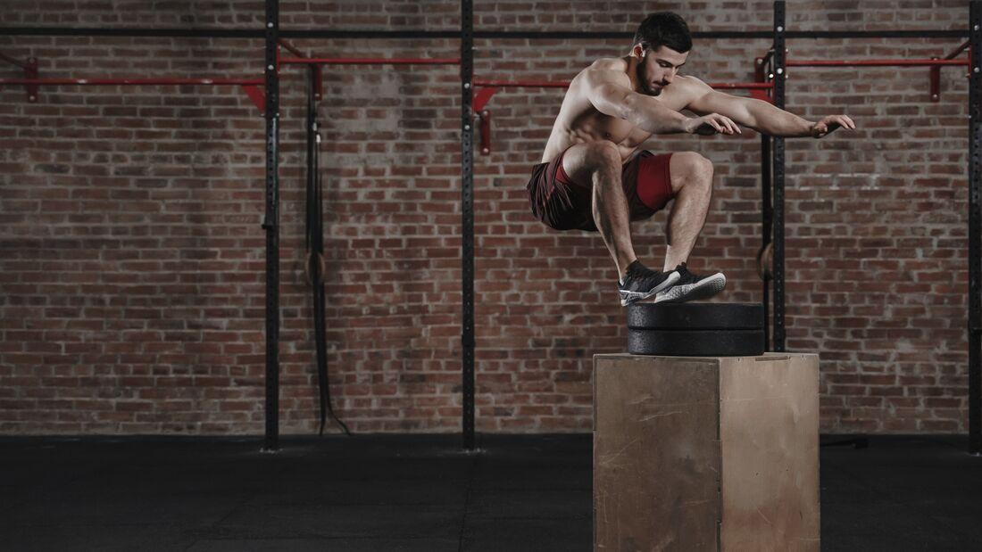Gesunder Knoblauch: 5 Gründe, als Sportler mehr Knoblauch zu essen