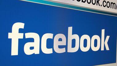 Mit allerhand nerviger Extras strapaziert Facebook die Geduld seiner Nutzer
