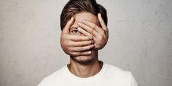 Mit diesen 5 Tipps überwinden Sie Ihre Schüchternheit