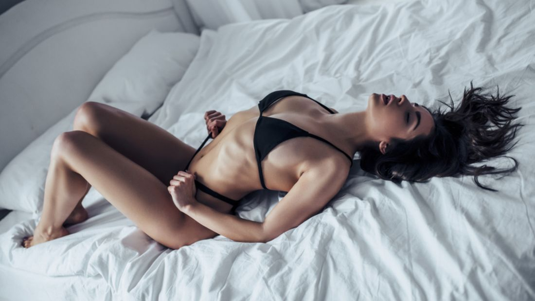 Frau sucht Mann | Locanto Casual Dating sterreich